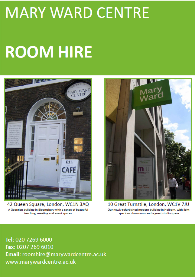 Mary_Ward_Centre_Room_Hire
