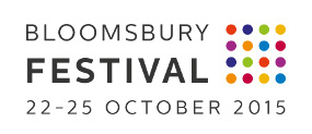 bloomsbury_festival_website