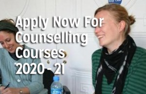 Counsellingsmall