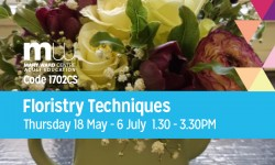 Mary-Ward-Floristry-techniques