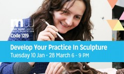 Mary_Ward_Develop-Your-Practice-In-Sculpture