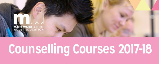 Mary_Ward_Counselling_Courses_2017-18