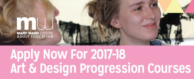 Mary_Ward_Progression_Courses_2017