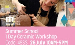 Mary_Ward_Summer_School_Ceramic