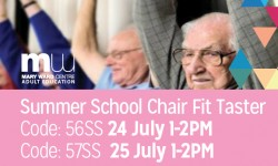 Mary_Ward_Summer_School_Chair_Fit_Taster