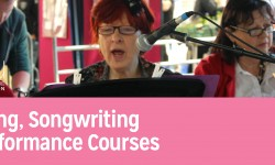 comedy courses, acting courses, singing courses, central london, affordable courses, performance courses, comdey courses in london