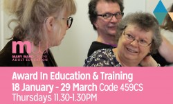 award in education & training, courses, adult education, adult courses london, london courses, teacher training,