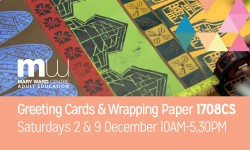Mary_Ward_Centre_Greetings_Card_Wrapping