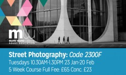 photography courses, part time course, holborn, london, street photography, love to learn, mary ward centre