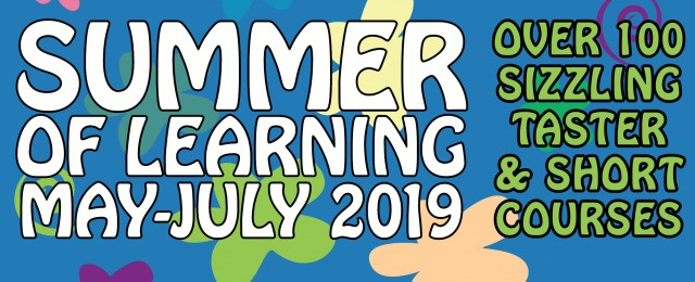 Summer_Of_Learning_Long