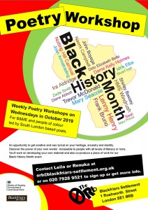 BHM A3 Poster Draft