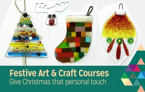 Mary_Ward_Centre_christmas Crafts